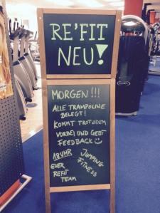 Promo Gelsenkirchen2