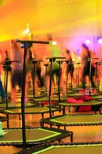 photo by: olfertpoelen.eu / olfertpoelen.com